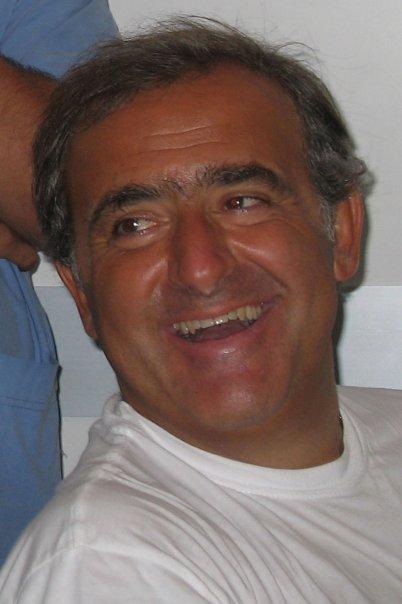 Prof. Paolo Zamboni